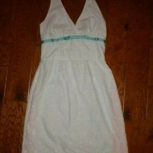Frederick's Of Hollywood Women Size 10 Dress